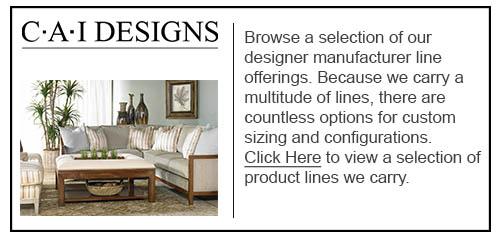 Designs-horiz