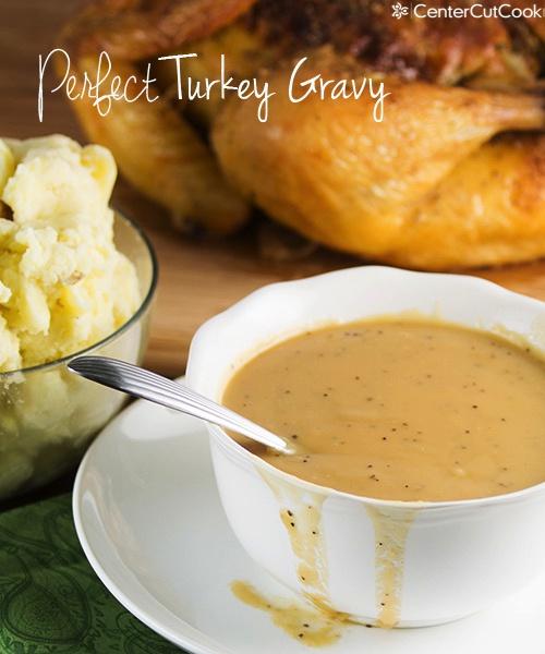 turkey-gravy-4.jpg