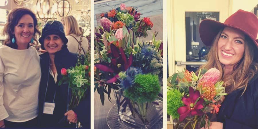 Blog Post-FlowerWinners